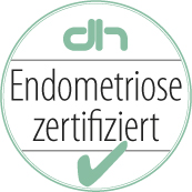 522_endometriose-zertifiziert