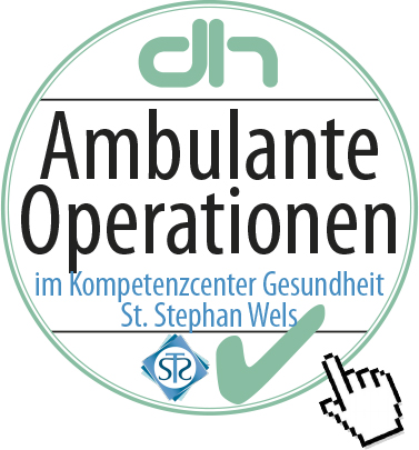 ambulante-operationen-link